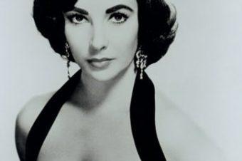 Elizabeth Taylor, Hollywood a perdu sa dernière étoile