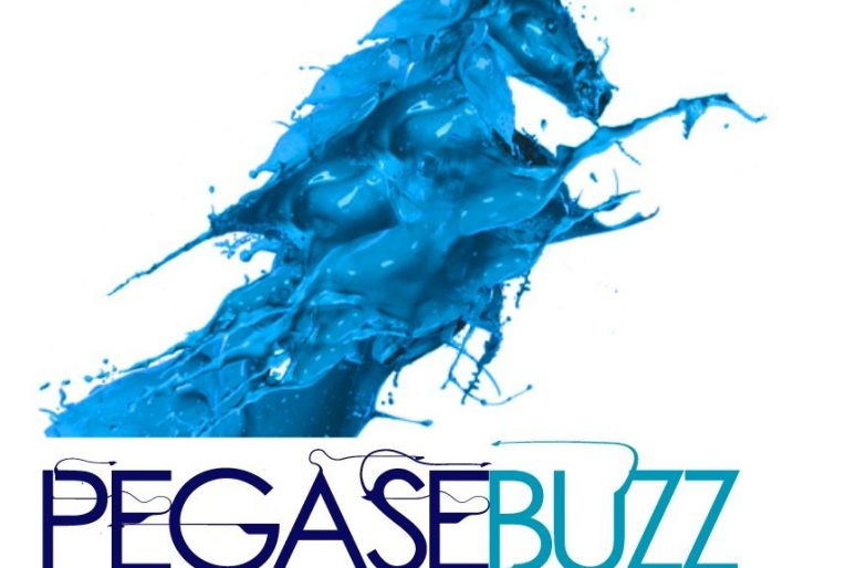 Top 50 des articles 2011 !