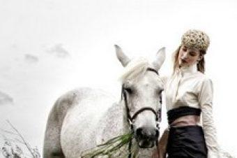 Josh Cornell : ses chevaux font la météo