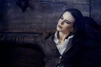 Nicole Kidman n'a pas fait son box