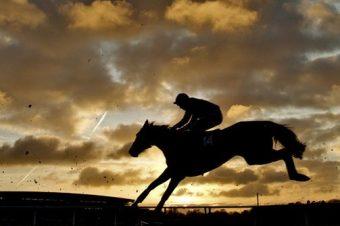 La Royal Ascot Race : leçon de style avec Patch Dolan