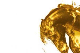 Shell Helix : son huile donne l'impulsion