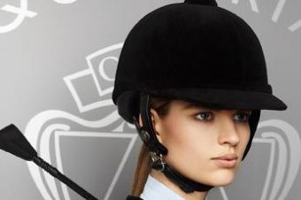 [Equestrian Fashion] Gucci : Equestrian collection 2012