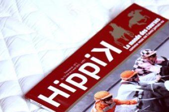 Hippik, le magazine des courses hippiques