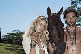 [Fashion] Les bijoux Guerreiro se mettent au polo