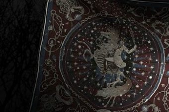 [Luxe] Hermès fête Halloween en vidéo