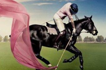 [Event] Du polo pour lutter contre le cancer du sein