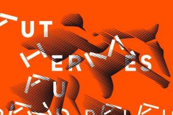 [BREVE] Le Saut Hermès dévoile son affiche pour 2013