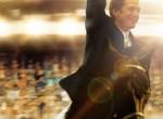 [Concours] 5×2 places de cinéma «Jappeloup» à gagner !