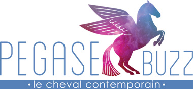 PegaseBuzz – Le Cheval Contemporain