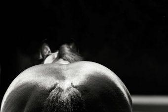 [Equestrian Photography] Faites la course avec Amanda Lockhart