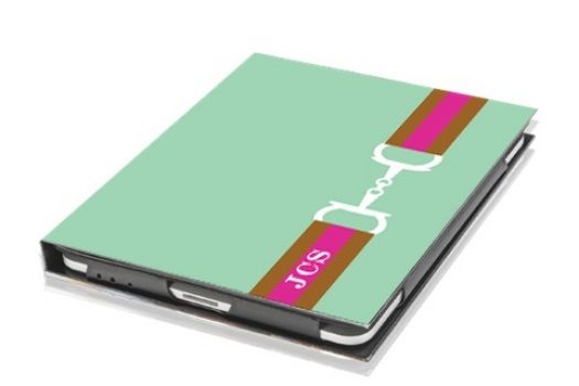 [Equestrian Geek] Pour un iPad qu'hippique