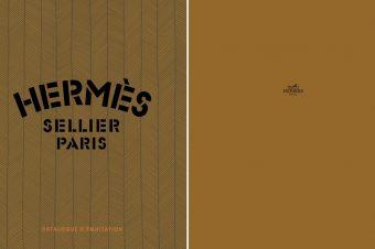 [Equestrian Lifestyle] Hermès : catalogue d'équitation 2013