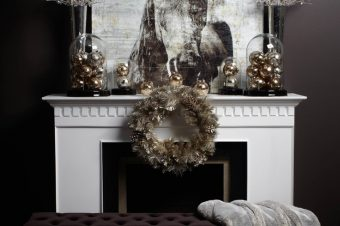 [Equestrian Decor] All I want for Christmas is horsey !