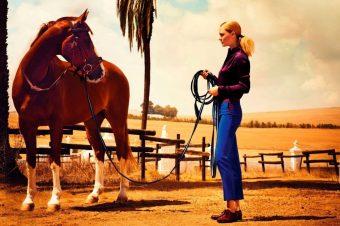 [Fashion Editorial] James Meakin pants us for Tatler UK