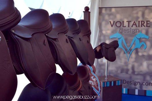 [Equestrian Apparel] Voltaire Design : So frenchy !