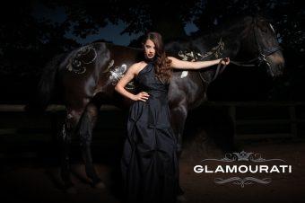 [Equestrian Fashion] Tatouages Glamourati : oui mais non