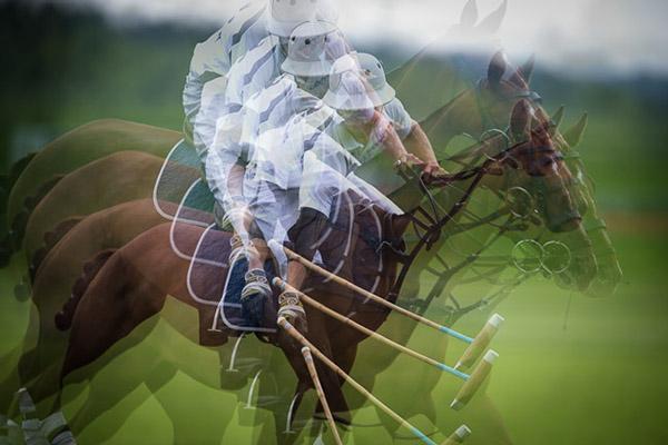 www.pegasebuzz.com   Equestrian photography : Anthony Hatley - Polo