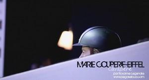 Marie Coupérie-Eiffel par Roxanne Legendre pour PegaseBuzz