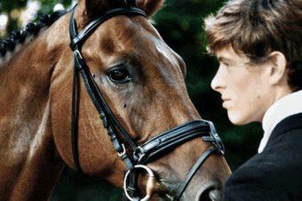[Billet d'humeur] «Dossier Livio» : l'intégrité des sports équestres de nouveau en question