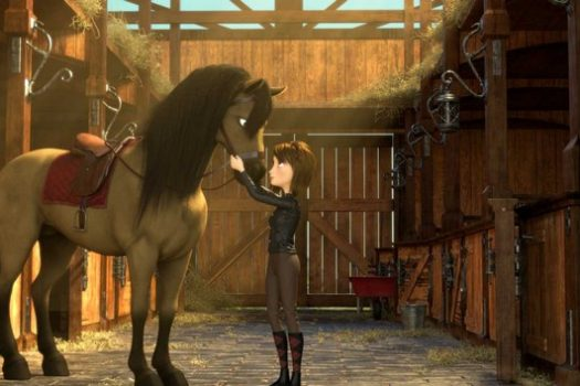 [Marketing Equestre] Interview : Therese, RP et Social Media Manager chez Star Stables