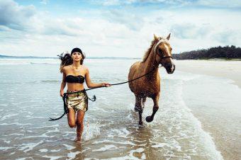 [Fashion] Le Palomino, le nouveau bijou de Byron Bay