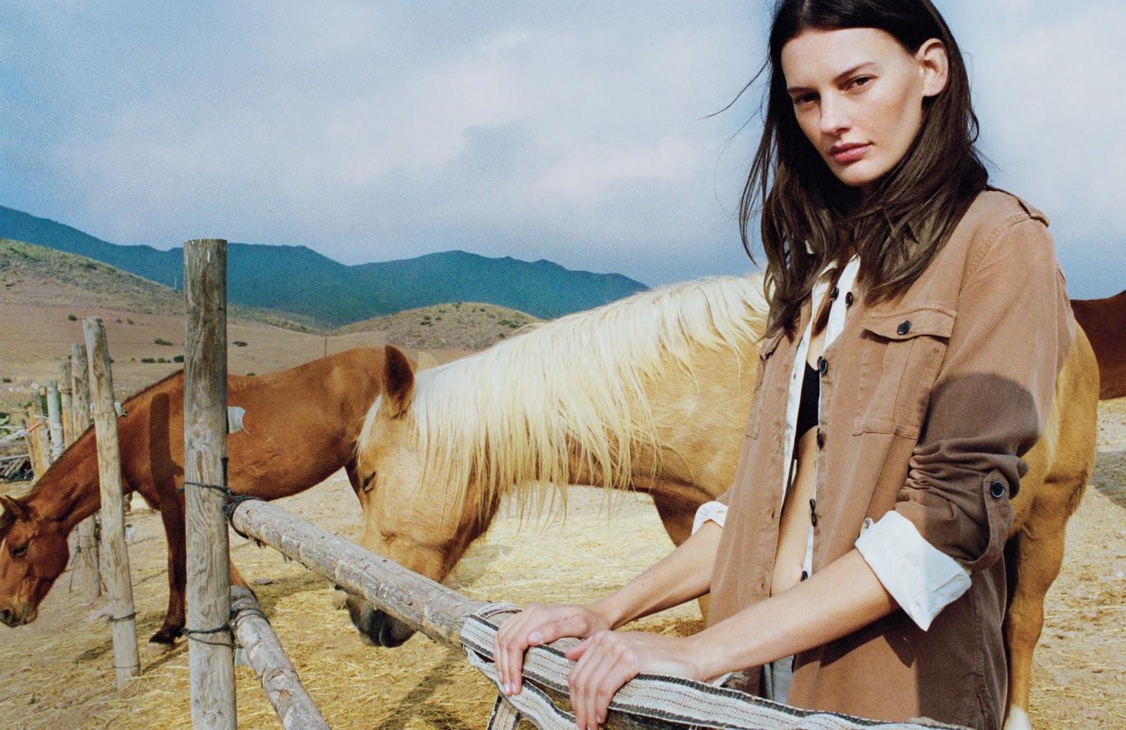 www.pegasebuzz.com | Amanda Murphy by Quentin de Briey for Vogue UK, may 2016