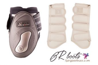 [Equestrian Fashion] Mes protections BR favorites