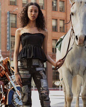 www.pegasebuzz.com | Asos jeans