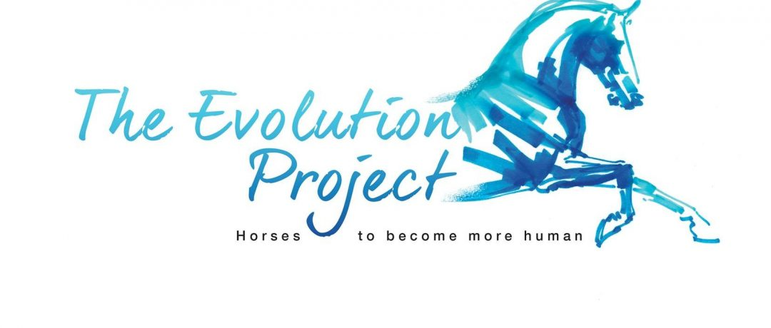 [Lifestyle] Pierre Beaupère lance The Evolution Project