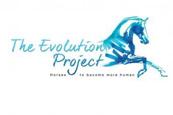 [Lifestyle] Pierre Beaupère lance The Evolution Project