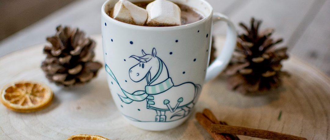 [Equestrian Lifestyle] Equiberry, le hygge polonais