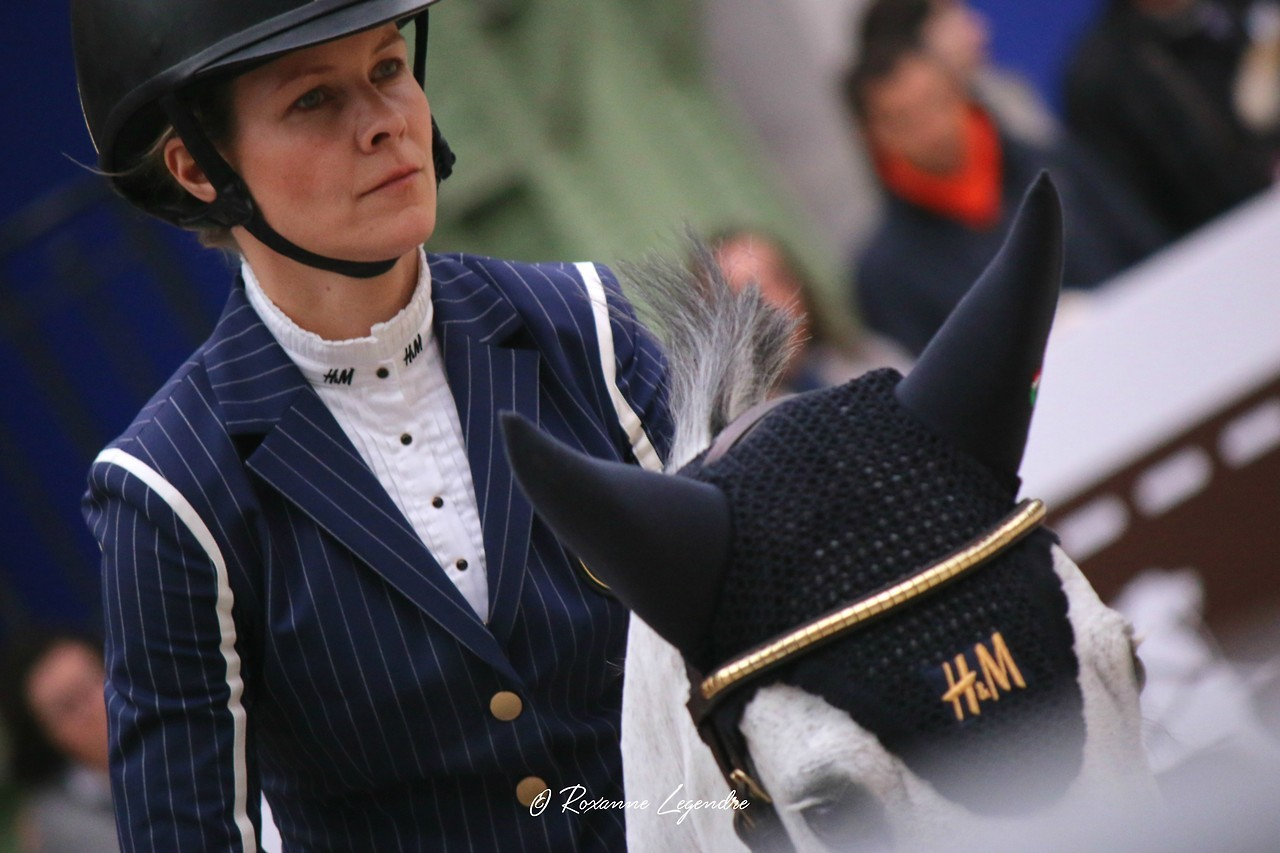 www.pegasebuzz.com   Equestrian photography : Roxanne Legendre - Saut Hermès 2017.