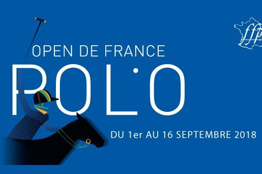 [Event] Open de France de Polo 2018