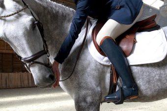 [Equestrian Fashion] Le bottier français Rectiligne dévoile son nouvel univers