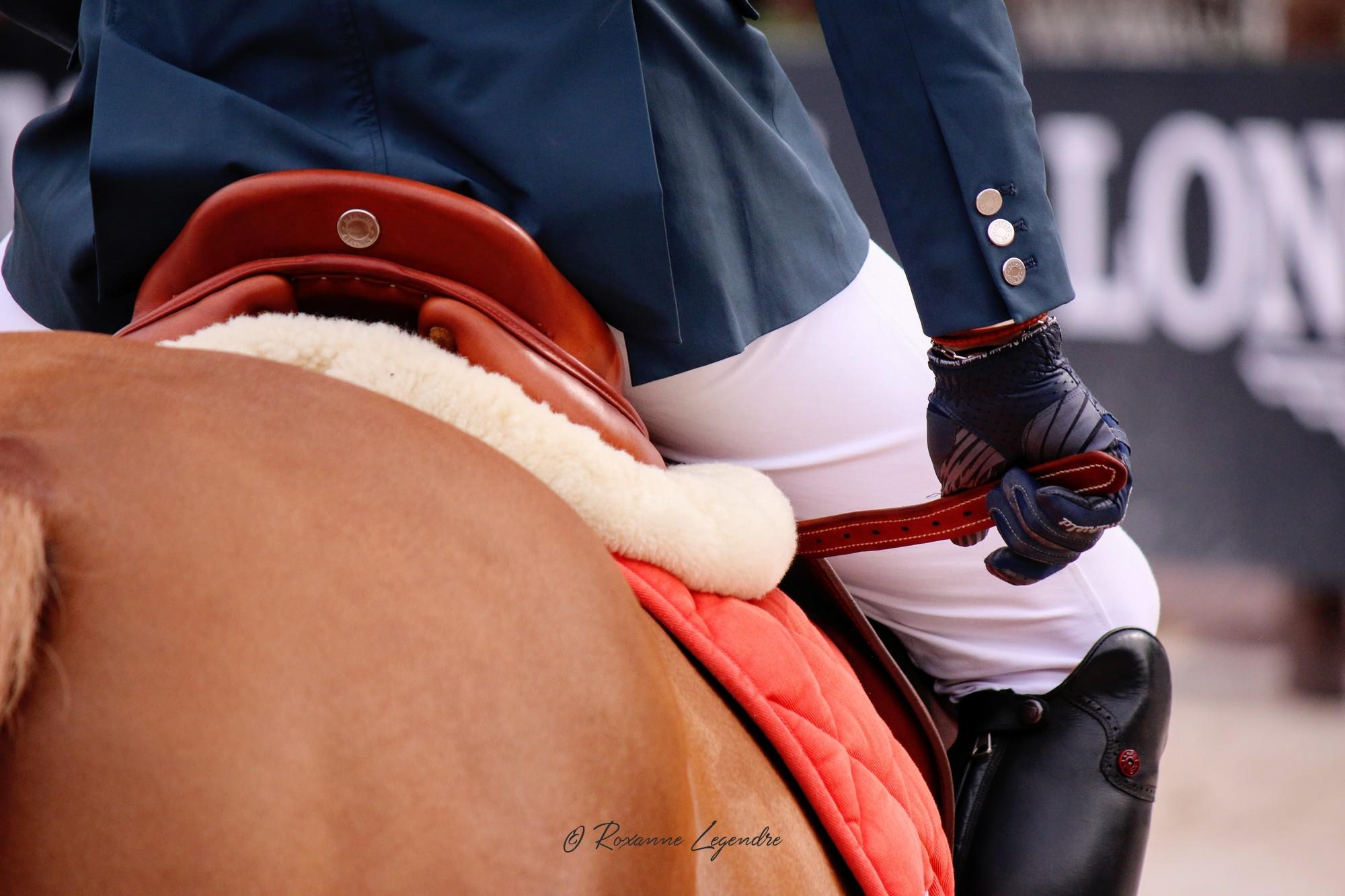 www.pegasebuzz.com | Athina Onassis Horse Show 2016 - LGCT Saint-Tropez - Simon Delestre.