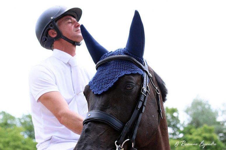 [Sport] Faut-il sauver le concours complet d'équitation ?