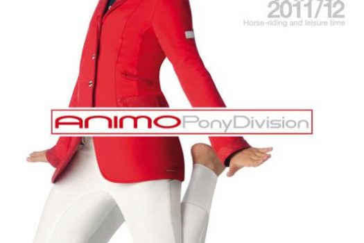 Animo Italia lance Pony Division