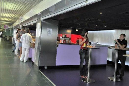 L'hippodrome de Paris-Vincennes fait peau neuve