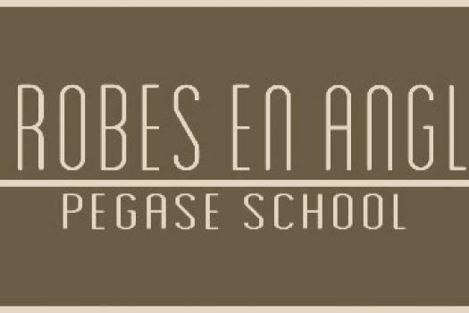 [Pegase School] Les robes du cheval en anglais