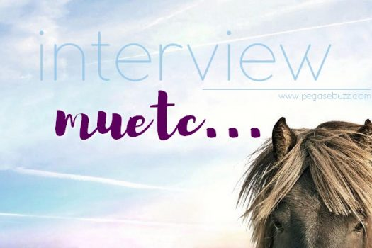 [Photography] Interview : Instagram, Muetc et le cheval