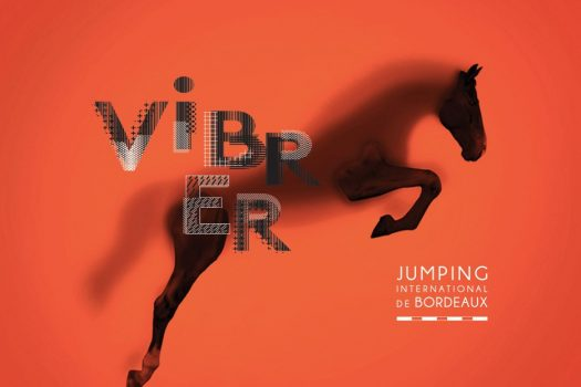 [Event] Jumping International de Bordeaux 2018